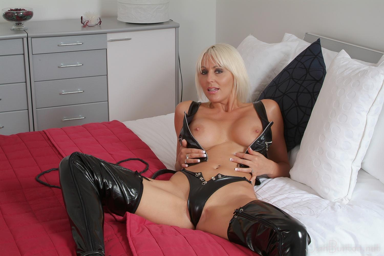 free amateur porn pictur
